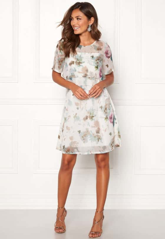 happy-holly-teodora-occasion-dress_1