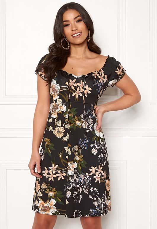 happy-holly-tessan-dress_4