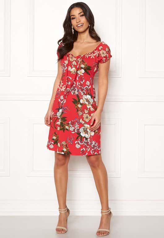 happy-holly-tessan-dress_6
