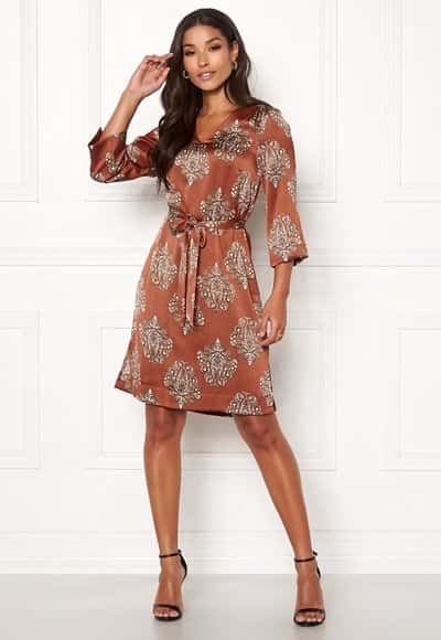 happy-holly-zoey-dress-patterned_1