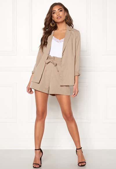 make-way-disa-soft-blazer-beige-white-striped_5