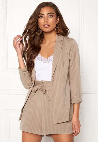 make-way-disa-soft-blazer-beige-white-striped_8