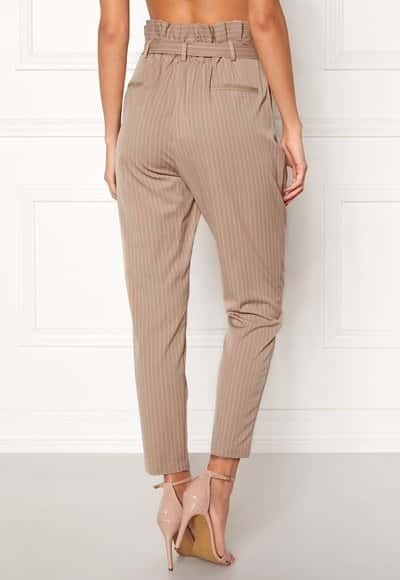 make-way-disa-trousers-beige-white-striped_1