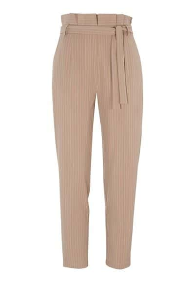 make-way-disa-trousers-beige-white-striped_4