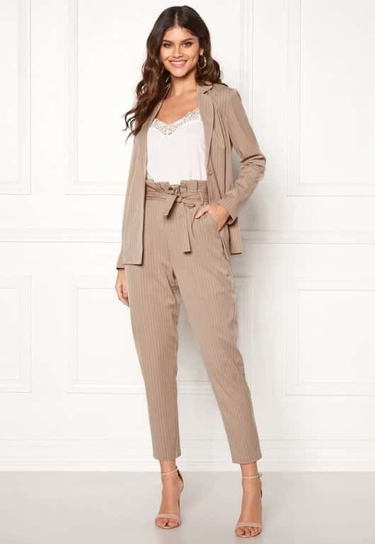 make-way-disa-trousers-beige-white-striped_5