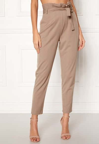 make-way-disa-trousers-beige-white-striped_6