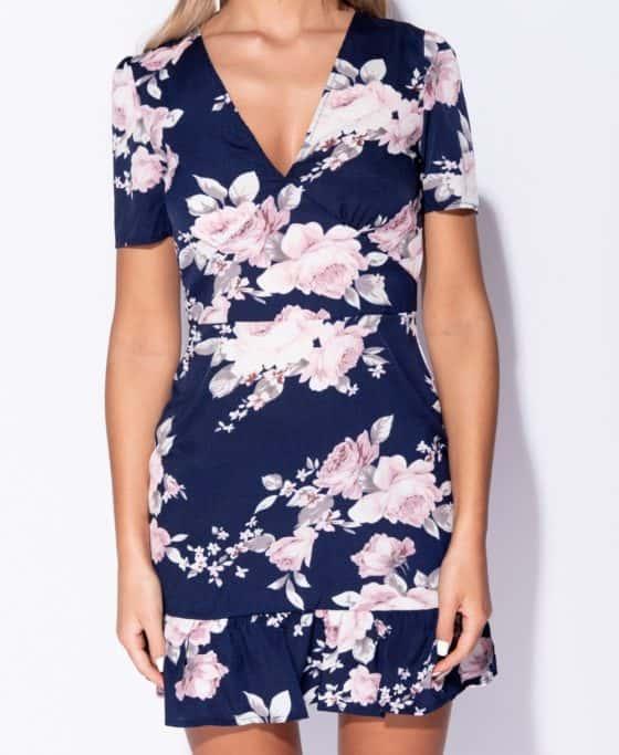 rose-print-wrap-front-frill-hem-mini-dress-p6401-220884_image