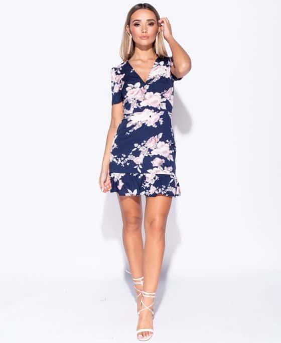 rose-print-wrap-front-frill-hem-mini-dress-p6401-220885_image