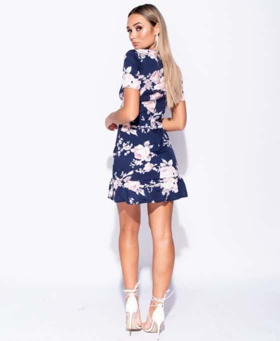 rose-print-wrap-front-frill-hem-mini-dress-p6401-220888_image