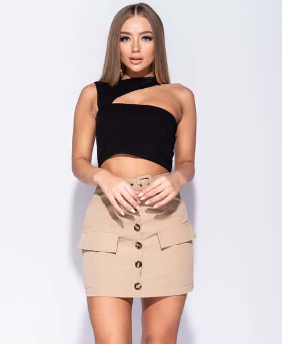 button-front-patch-pocket-belted-mini-skirt-p6308-209707_image