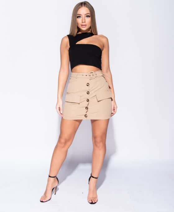 button-front-patch-pocket-belted-mini-skirt-p6308-209708_image