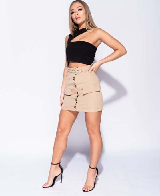 button-front-patch-pocket-belted-mini-skirt-p6308-209709_image