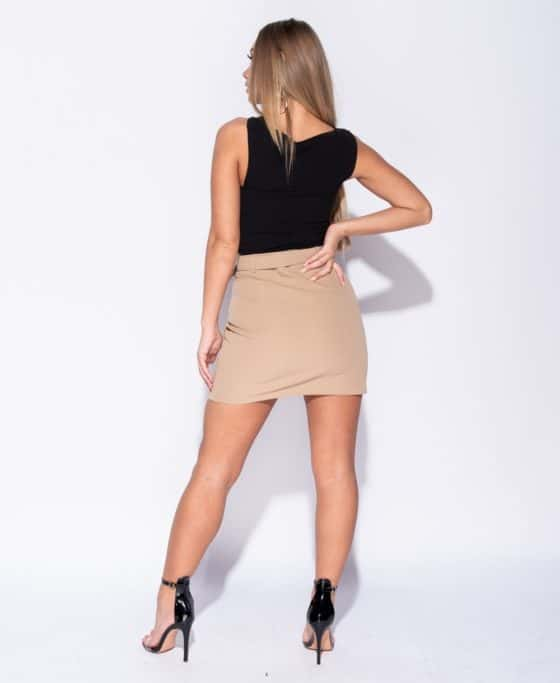 button-front-patch-pocket-belted-mini-skirt-p6308-209711_image