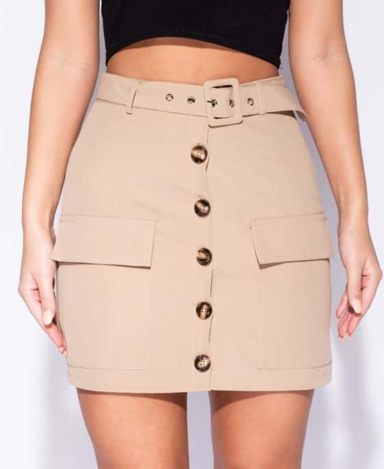 button-front-patch-pocket-belted-mini-skirt-p6308-209713_image