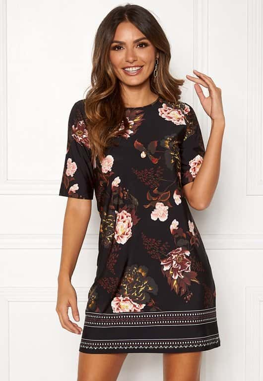 happy-holly-blenda-dress-black-patterned_33