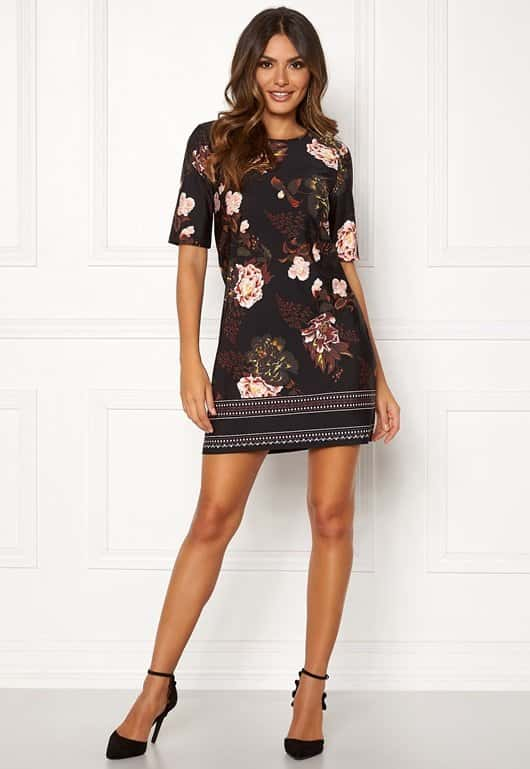 happy-holly-blenda-dress-black-patterned_35