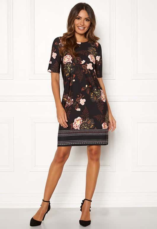happy-holly-blenda-dress-black-patterned_36