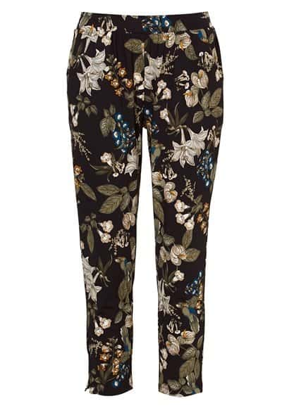 happy-holly-hazel-tricot-pants-black-patterned_18