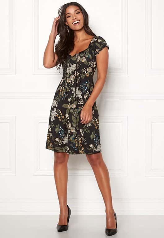 happy-holly-tessan-dress_10