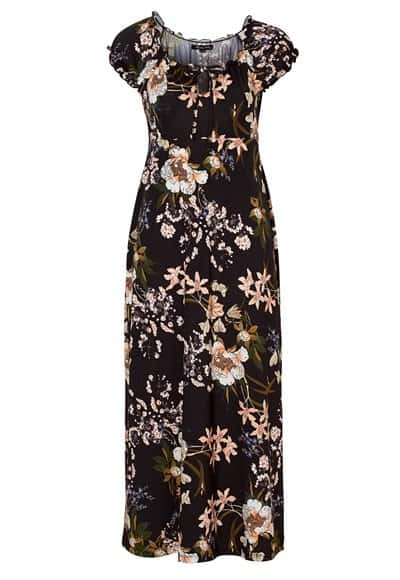 happy-holly-tessie-maxi-dress-black-patterned_5