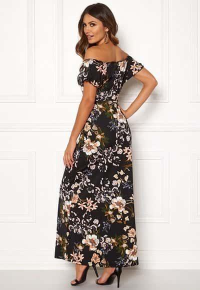 happy-holly-tessie-maxi-dress_6