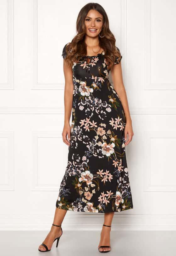 happy-holly-tessie-maxi-dress_7