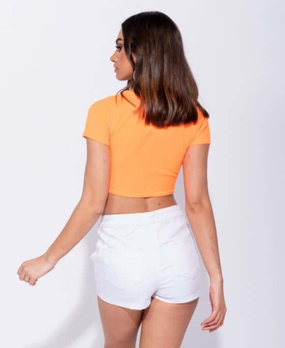 rib-knit-twist-front-short-sleeve-crop-top-p7197-281578_image