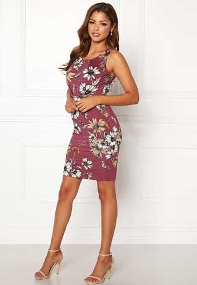 chiara-forthi-tribunali-dress-dark-pinkfloral_1
