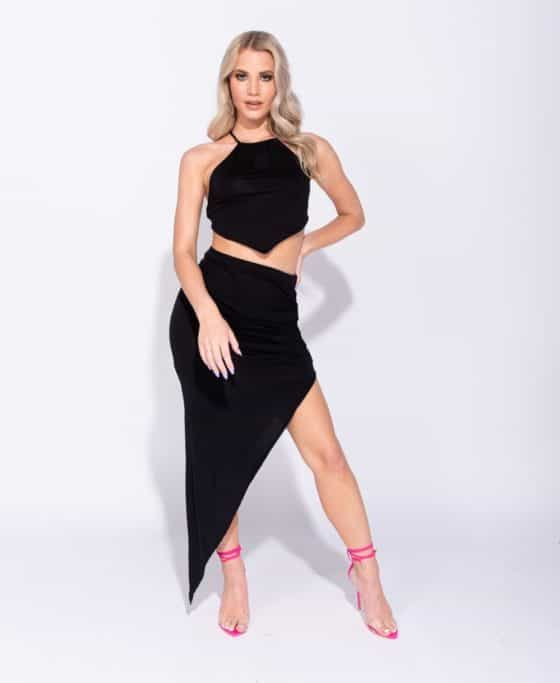 jersey-ruched-detail-asymmetric-skirt-p7259-298396_image