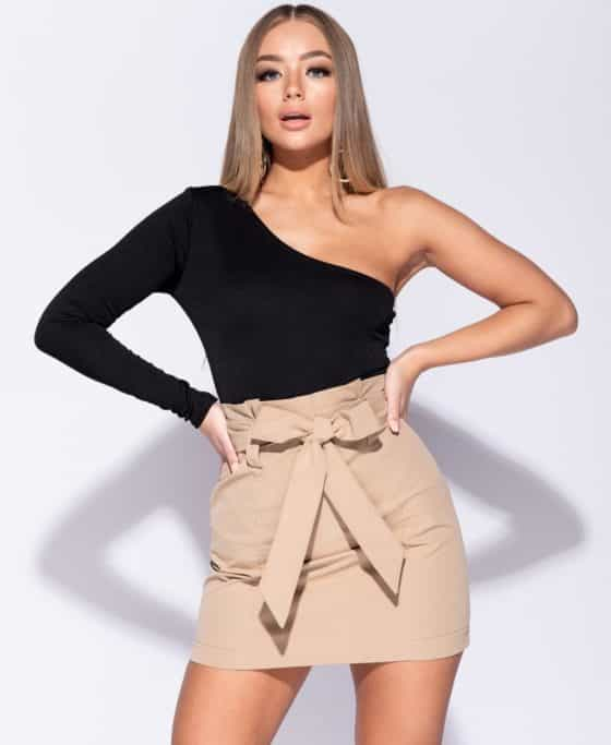 paperbag-waist-self-belt-mini-skirt-p6316-209940_image