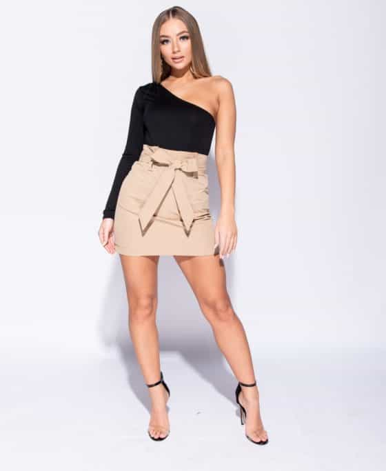 paperbag-waist-self-belt-mini-skirt-p6316-209941_image