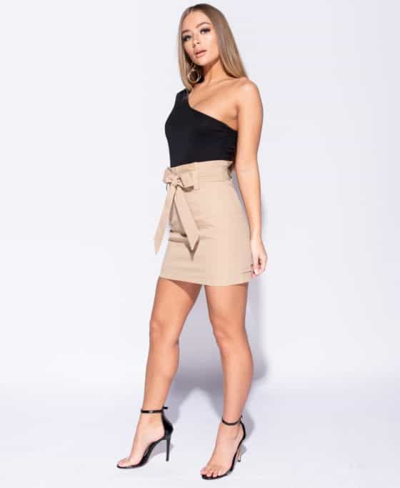 paperbag-waist-self-belt-mini-skirt-p6316-209942_image