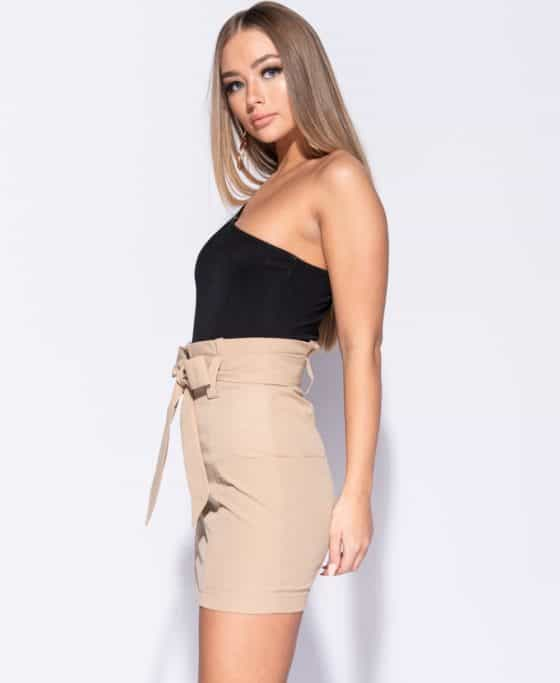 paperbag-waist-self-belt-mini-skirt-p6316-209943_image