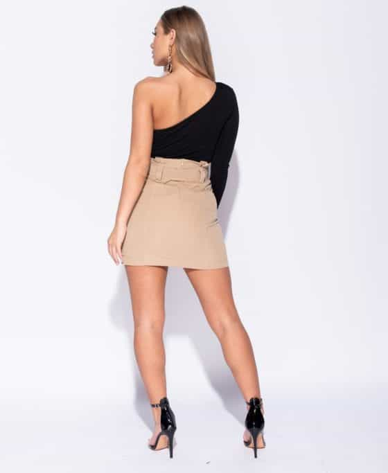 paperbag-waist-self-belt-mini-skirt-p6316-209944_image