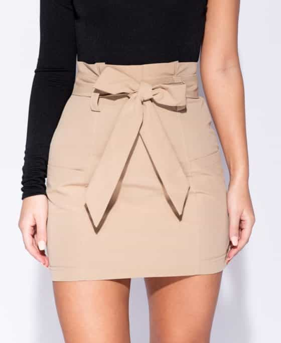 paperbag-waist-self-belt-mini-skirt-p6316-209946_image