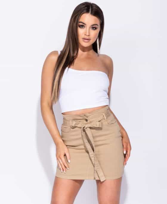 paperbag-waist-tie-denim-mini-skirt-p6503-227471_image