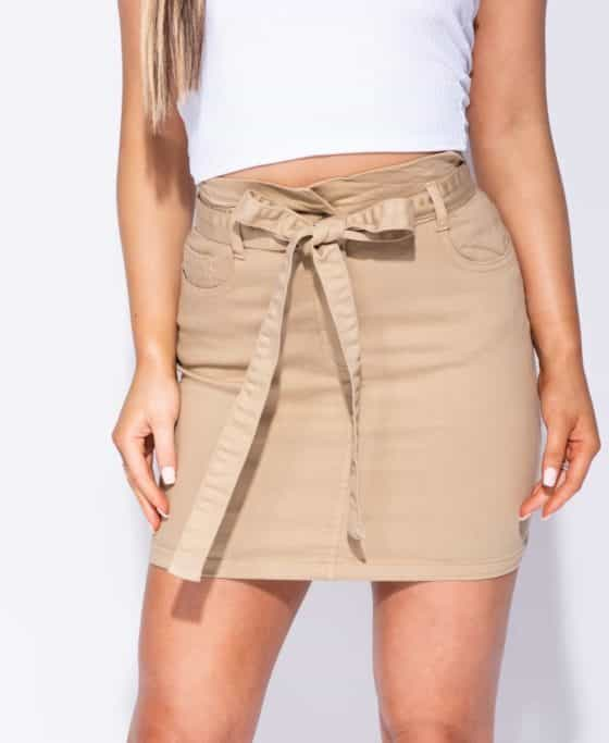 paperbag-waist-tie-denim-mini-skirt-p6503-227477_image