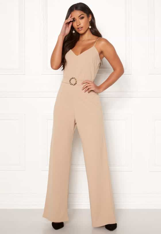 sisters-point-galma-jumpsuit-211-camelleo