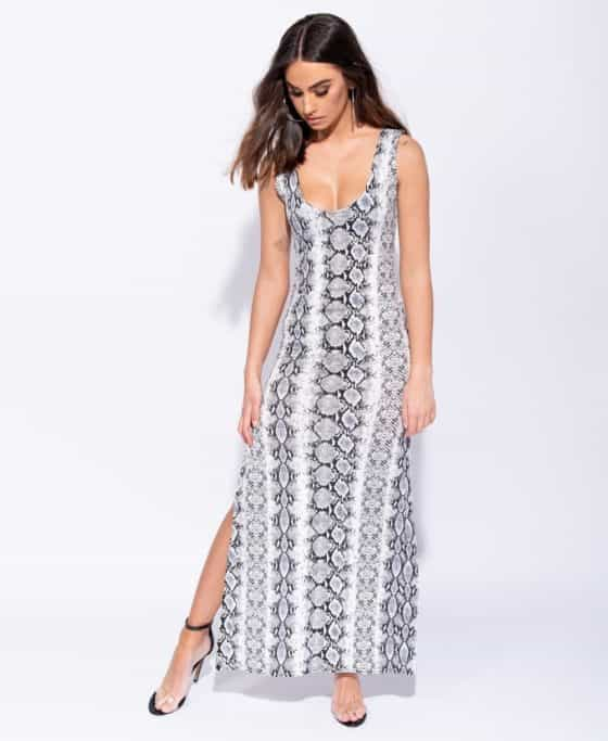 snake-print-thigh-split-scoop-neck-maxi-dress-p7221-282362_image