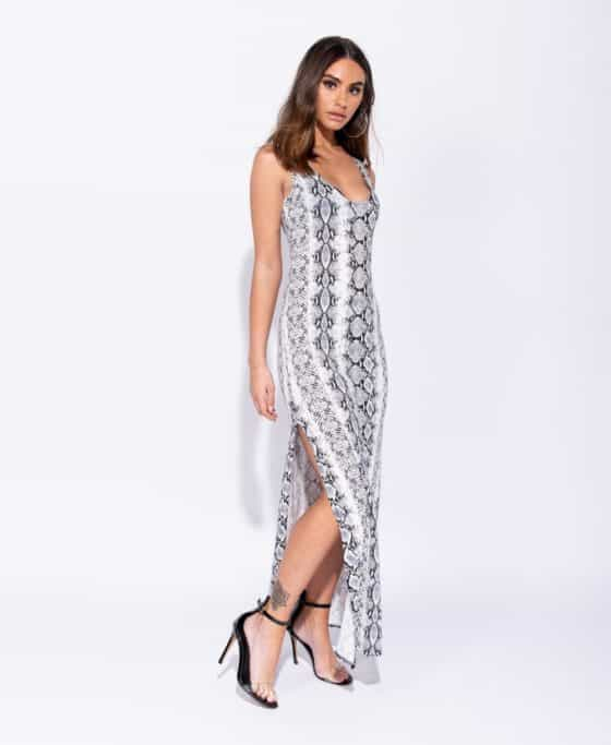 snake-print-thigh-split-scoop-neck-maxi-dress-p7221-282363_image
