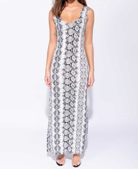 snake-print-thigh-split-scoop-neck-maxi-dress-p7221-282364_image