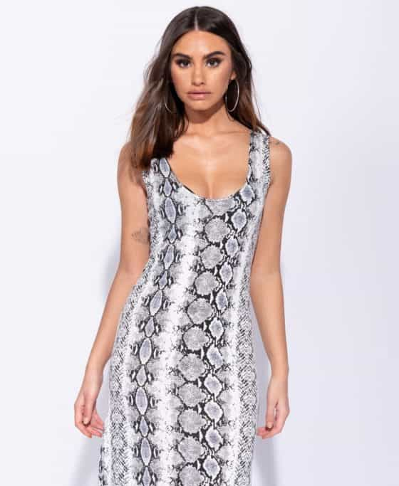 snake-print-thigh-split-scoop-neck-maxi-dress-p7221-282365_image