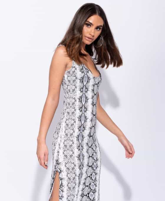 snake-print-thigh-split-scoop-neck-maxi-dress-p7221-282366_image