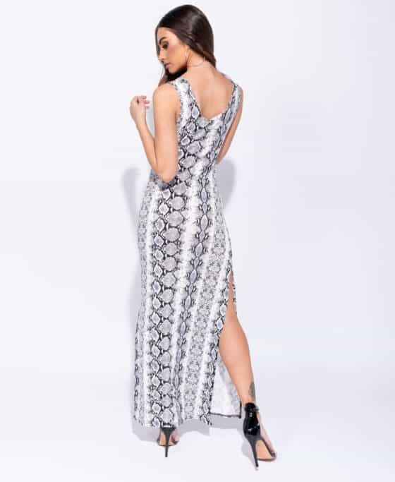 snake-print-thigh-split-scoop-neck-maxi-dress-p7221-282368_image