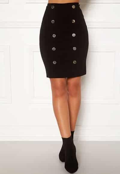 chiara-forthi-aida-skirt-black_1