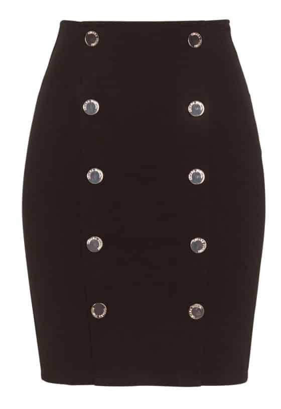chiara-forthi-aida-skirt-black_5