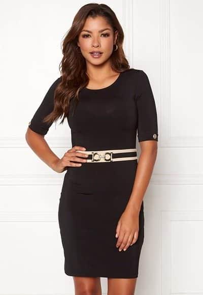 chiara-forthi-amal-dress-black