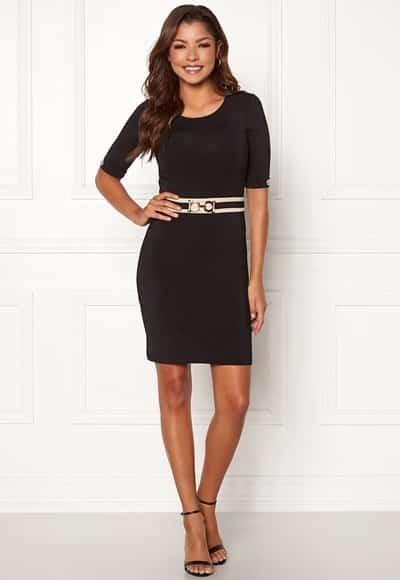 chiara-forthi-amal-dress-black_1