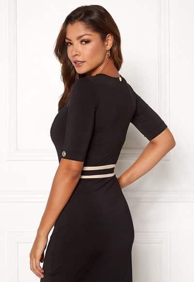 chiara-forthi-amal-dress-black_2