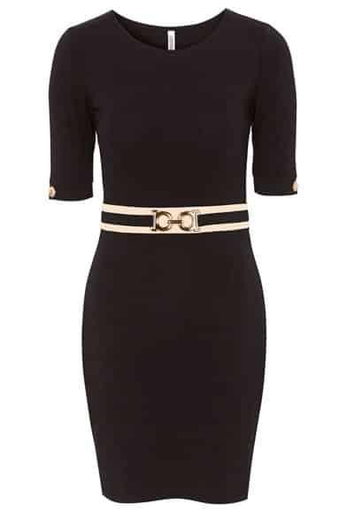 chiara-forthi-amal-dress-black_3